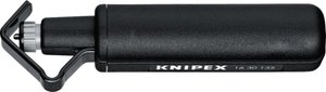 Knipex 16 30 135 SB Dismantling Tool