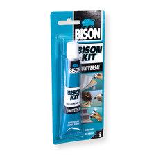 Bison-Kit Contactlijm Tube 50 ml