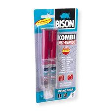 Bison 2-Componentenlijm