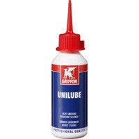 Griffon Unilube Machine-Olie 100ml