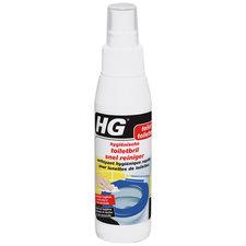 HG Toiletbril Snel Reiniger 90ml