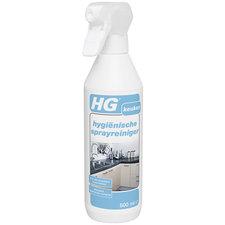 HG Hygiënische Sprayreiniger 500 ml