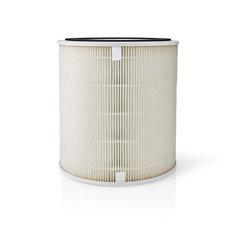 Nedis AIPU300AF Filter Voor Luchtreiniger Vervanging Voor ® Aipu300cwt
