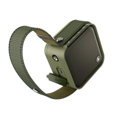 Hama Mobiele Bluetooth®-luidspreker Soldier-S