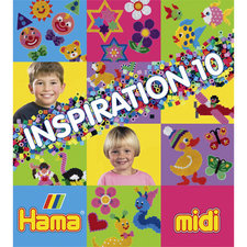 Hama 399-10 Mega Idee Boek
