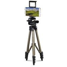 Hama Statief Voor Smartphone/tablet 106 - 3D
