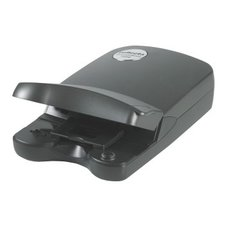 Reflecta Scanner CrystalScan 7200