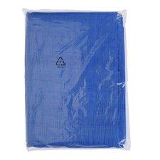 Blauw Afdekzeil 3x4 M