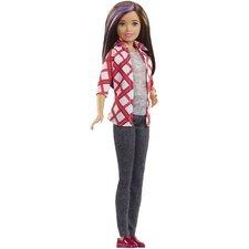 Barbie Dreamhouse Adventures Skipper Pop