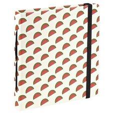 Hama Insteekalbum Melons Voor 28 Directklaarfoto's Tot Max. 8,9x10,8 Cm