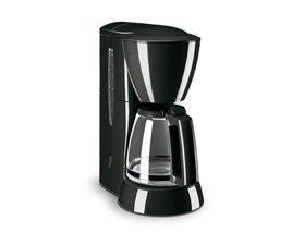 Melitta Single 5 Therm Koffiezetapparaat 650W Zwart