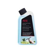 AEG Wx7 Crystal Clean Wx7