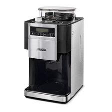 Princess 249402 Koffiezetapparaat Met Koffiemolen
