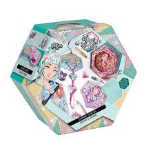 Totum Bling Bling Diamond Painting Set