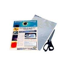 Celestron Astro Solar Zonnefilter A4 (20x30cm)