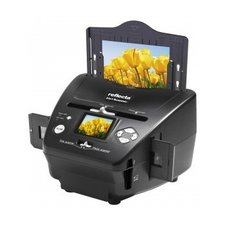Reflecta Scanner 3 In 1