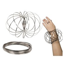 Magical Flow Ring 12,5 cm