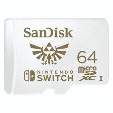 Sandisk 00183551