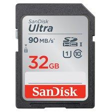 Sandisk 00186468