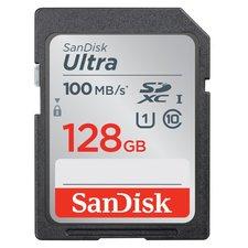 Sandisk 00186470