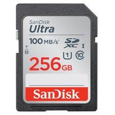 Sandisk 00186471