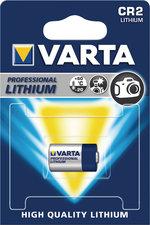 Varta 6206 Batterij 3V