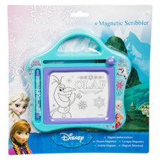 Disney Frozen Magnetisch Tekenbord
