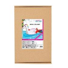 Alert Splash Opblaasbaar Eenhoorn Eiland 240x180 cm