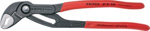 Knipex 87 01 250 Slip-joint Gripping Pliers 250 Mm