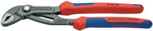 Knipex 87 02 250 Multiple Slip-joint Gripping Pliers 250 Mm