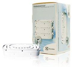 Electrolux 9002735018 PureAdvantage Filter 3-pak