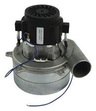 Fixapart 6605 Motor Stofzuiger Origineel Onderdeelnummer Mtr200