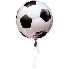 Anagram Folie Ballon Voetbal