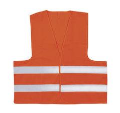 Westcott AC-91912 Veiligheidsvest Easy Absorb Oranje