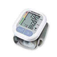 Inventum BDP421 Polsbloeddrukmeter