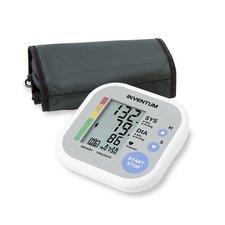 Inventum BDA432 Bovenarm Bloeddrukmeter Wit