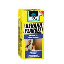Bison BI-6304565 Behanglijm 125 Gram