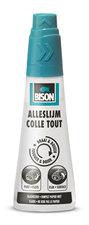 Bison BI-6306621 Alleslijm Draai & Doseer 90 Ml Flacon