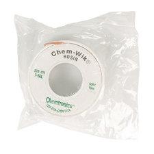 Chemwik Chem-wik L5 Zuiglint 2,00 mm 15,0 M