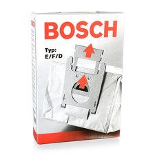B/s 2681038397 D/e/f Stofzak Bosch Bs52-58