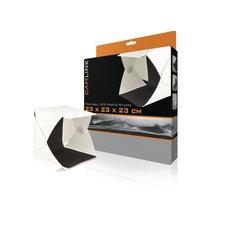 Camlink CL-LEDSTUDIO20 Professionele Foto Studio Kit