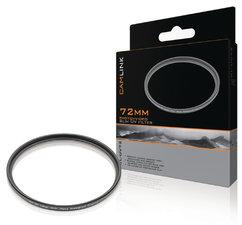 Camlink CL-UV72 Uv Filter 72 Mm
