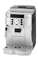 Delonghi ECAM22.110.SB Espresso Apparaat 1.8L 1450W Zilver