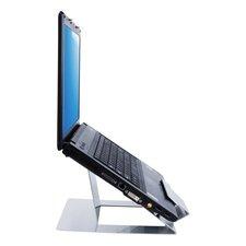 Dataflex DF-51388 Laptop Standaard Zilver