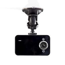 Nedis DCAM05BK Dashcam Hd 720p 2.4