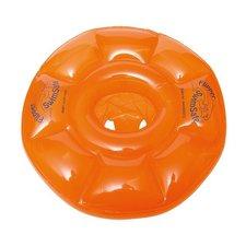 Eberhard Faber EF-1040 Flipper SwimSafe Babyzwemband Oranje