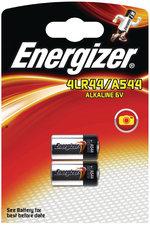 Energizer EN-639335 Energizer Alkaline Battery 4 lr44/a544 6v 2-blister