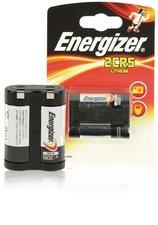 Energizer EN2CR5P1 Lithium Batterij 2cr5 6 V 1-blister