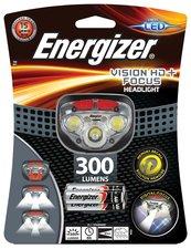 Energizer EN53541280200 Hoofdlamp Led