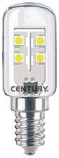 Century FGF-011450 Led Lamp E14 Capsule 1 W 90 Lm 5000 K